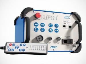 ZMC2_FACE