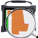 Probe tracking