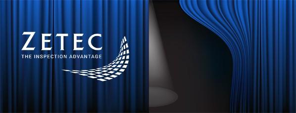 Zetec_Curtain_UnveilBlue