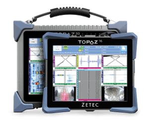 topaz16_topaz32_web